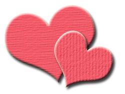 Как привлечь любовь по фэн-шуй?