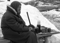 Дарить тепло — в наших силах ?