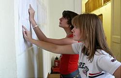 Как защитить диплом?  - советы бывалых