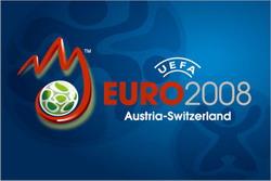 Евро 2008 – что мы  знаем про этот чемпионат?