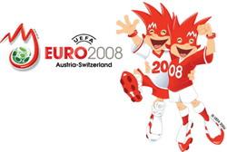 Футбольный форум `08. Насколько масштабным стал размах Евро?