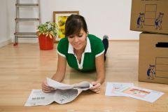 Вы ищете работу по совместительству?