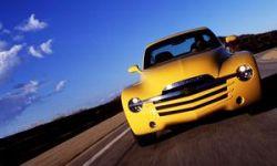 Откуда дешевле пригнать подержанный автомобиль?