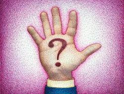 Как стать человеком-невидимкой?