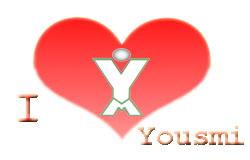 Как повлияло на меня участие в проекте Yousmi.by.?