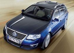 Какие большие авто лучшие?