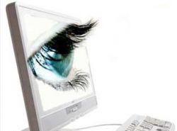 Как Интернет шпионит за пользователями?