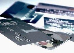 Как избежать «карточного» долга?