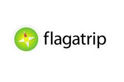 О путешествиях и Флагтрипе