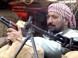 Месть диктатора или что такое чёрное золото кувейта?