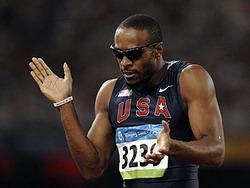 «Пекин`08» в числах и фактах. Ограничения во время игр - явное желание сделать эту олимпиаду самой запоминающейся?