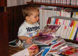 Что происходит на рынке глянцевых журналов?