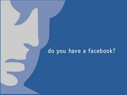 Какой  Facebook изнутри?