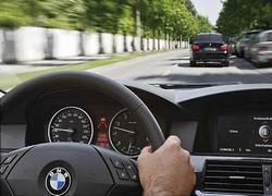 Что означают жесты автомобилистов?