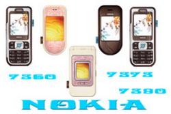 Какой телефон выбрать девушке?