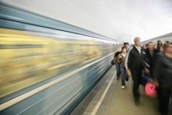 Чем интересно минское метро?