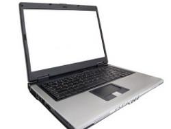 Как выбрать ноутбук по его техническим параметрам?
