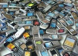 Как не купить «серый» сотовый телефон?