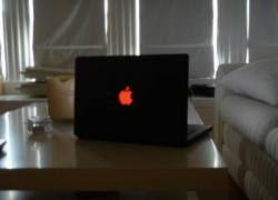 Что еще плохого в Apple?