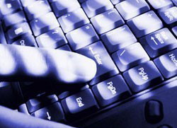 Бизнес в Интернете. Куда трогаться?