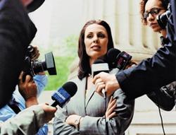Каким становится журналист пишущий для веб?