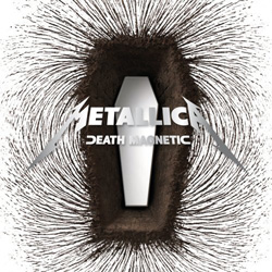 Та ли эта Metallica?