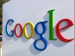 Как развивался Google?