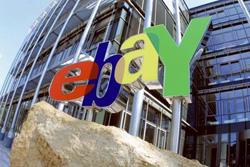Как развивался eBay?