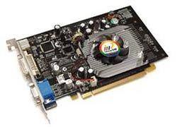 Какие программы лучшие для диагностики памяти компьютера?