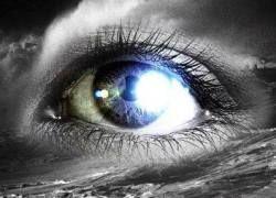 Дальтонизм: откуда берется цветовая слепота?