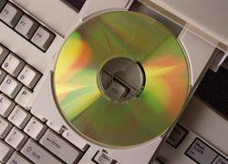 Как получать самые новые версии компьютерных программ?