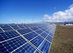 Как выбрать оптимальный источник энергии?