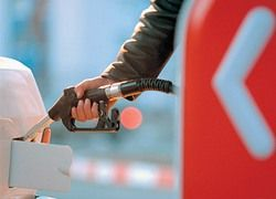 Как экономить бензин? Девять проверенных способов