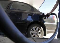 Где продается самый дешевый бензин?