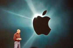 Какие десять разочарований года от Apple?