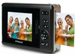 Как стал новый моментальный Polaroid?