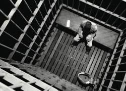 Как блоггеру не сесть в тюрьму?