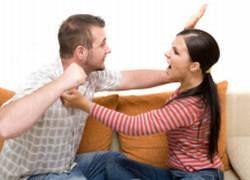 Почему женщины стараются вызвать у мужчин чувство вины?