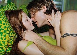 Откуда берется и от чего зависит сексуальная привлекательность?