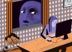 Полиция в социальной сети — реальность?