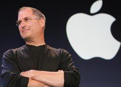 Что будет с Apple?