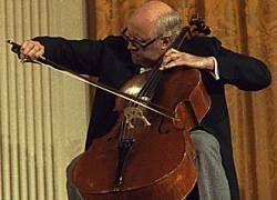 «Синдром мошонки виолончелиста» выдумали ради смеха?