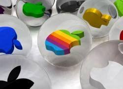 Обзор новой версии пакета iLife - iLife  09 от Apple