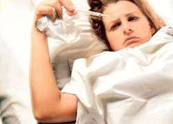 Какие 10 простых способов вылечить простуду?