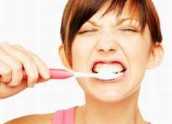 Какие 7 мифов об эрозии эмали зубов?