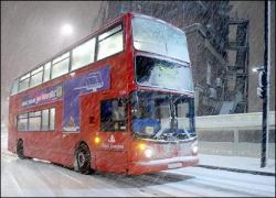 Чем заняться в автобусе?