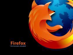 Как Mozilla ворвалась на рынок браузеров?