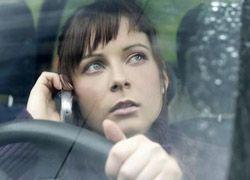Как женщине стать хорошим водителем?