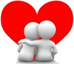 Что тебя ждет на сайте знакомств?