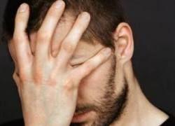 Какие самые распространенные мужские болезни?